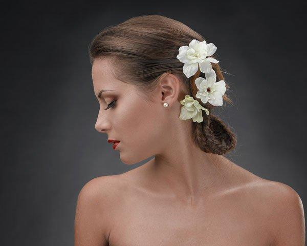 Penteados-Simples-para-Casamentos4