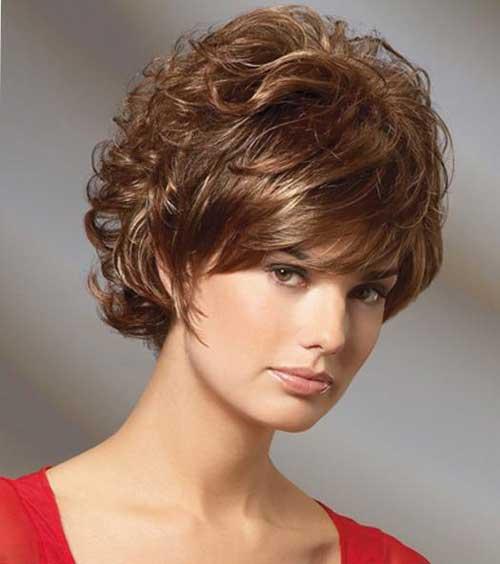 Penteados-para-Cabelos-Cacheados2