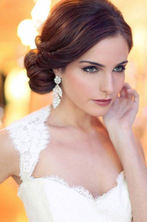 Penteados-para-Festa-de-Casamento4