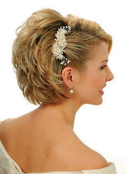 Penteados-para-Noivas-Cabelos-Curtos6
