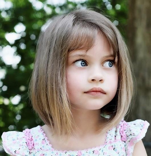 para bebe 1 ano com pouco cabelo
