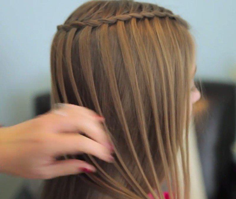 Penteados-Bonitos