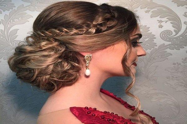cabelo-com-franja-1