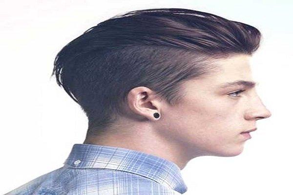 cabelo-com-franja