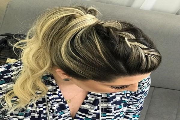 cabelo-com-trança