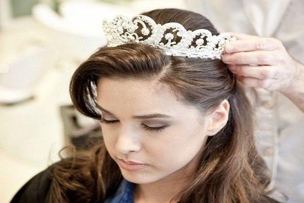 tiara-e-coroa